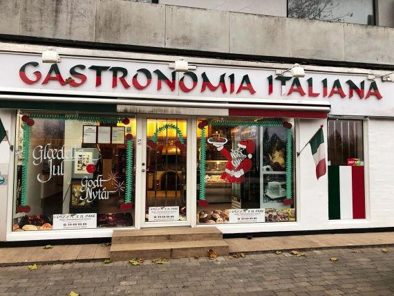 gastronomia italiana 13