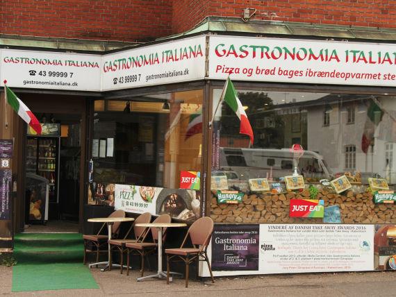 Gastronomia Italiana 15