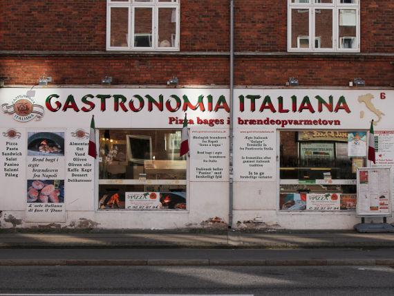 gastronomia italiana 6