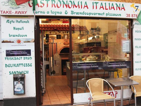 gastronomia italiana 8