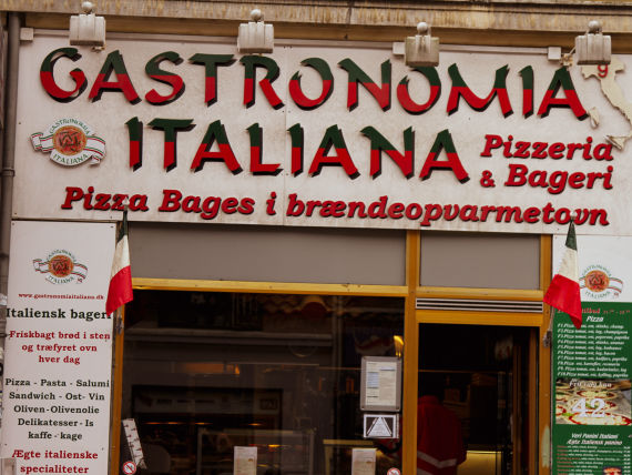 gastronomia italiana 9