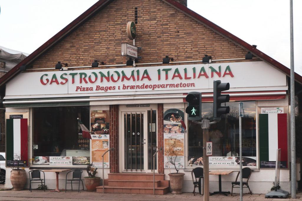 Gastronomia italiana 11