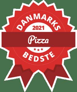 Danmarks Bedste Pizza